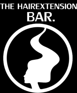 The Hairextension Bar